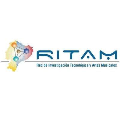 RitamEcuador