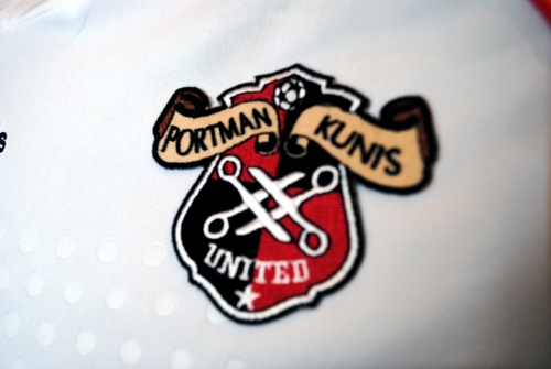I present to you: 14 of the weirdest and/or worst badges