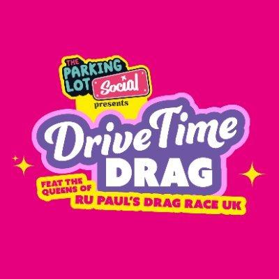 DriveTime Drag 👑 (@DriveTimeDrag) | Twitter