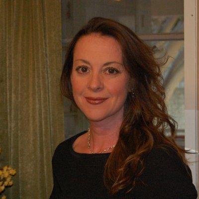 Catie Sadlier