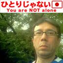 uyeda137さん
