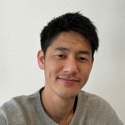 Image Nori Suzuki