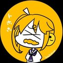 t_hikaru9603