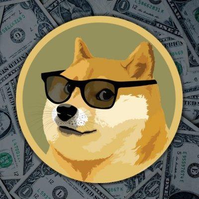 Dogecoin Rise Dojo 💯💯💯💯💯💯💯💯💯💯💯💯