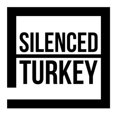 @silencedturkey