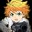 karineba_game