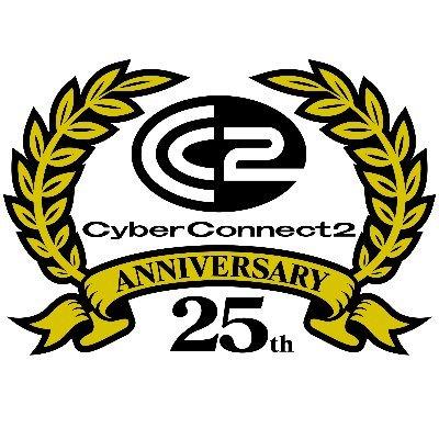 cc2information