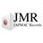JMR (@JapmacRecord)