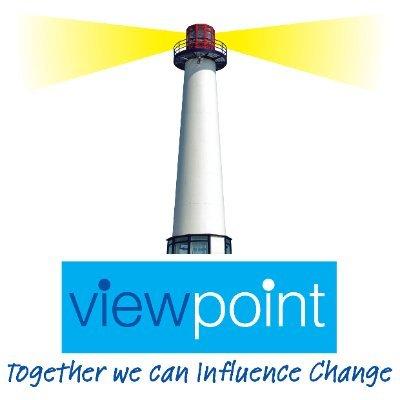 @Hertsviewpoint