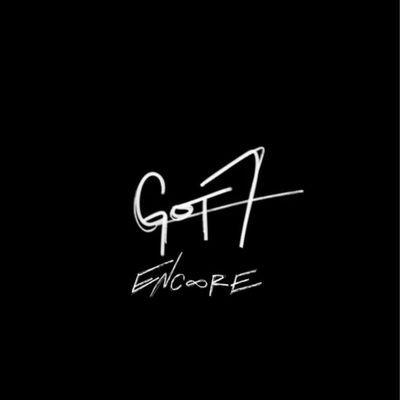 GOT7&I GOT 7💚🔗°°🎀 (@Gaziza09807053)