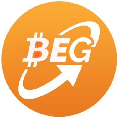 @bitcoinsguide