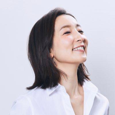 安田佑子 yasuda yuko (@YUCOringring)   Twitter