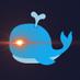 @Whale_Sniper