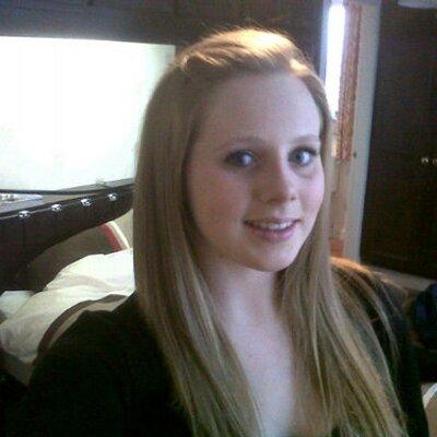 Hannah Midgley naked 152