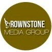 Brownstone Media Group