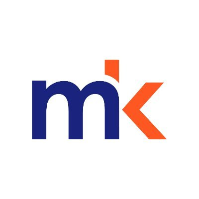 Malaysiakini is an award-winning news provider built on fast, accurate and independent news with diverse and well-informed views. Telegram: https://t.co/pEzhNibw3e