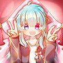 miyu_yukkuri