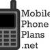 Mobile_Compare