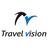 TravelVisionInc avatar
