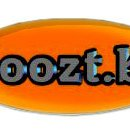 www.boozt