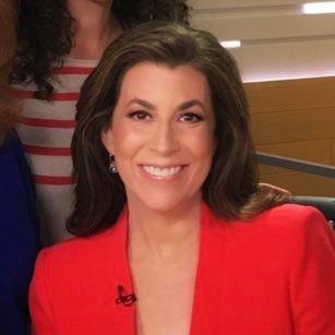 "@FoxNews Contributor @FoxNation Host @WashTimes Columnist. ""If you want the girl next door, go next door"" ~ Joan Crawford. Join me: https://t.co/7pfd0wQezb"