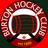 Burton Hockey Club