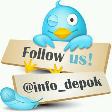 info_depok