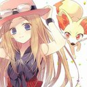 pokemonfan_yume