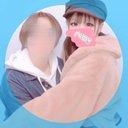 _Rinon56N
