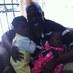 @kokwero