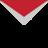 corrigo_org