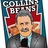 CollinsBeans twitter profile