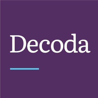 Decoda Literacy