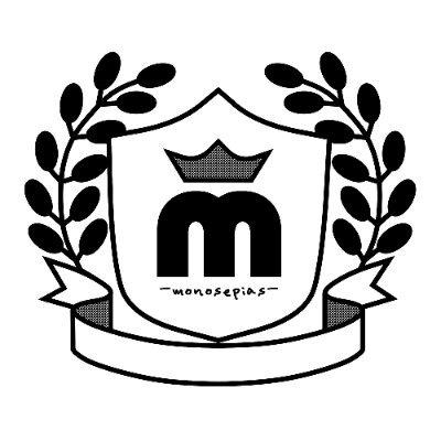 monosepias