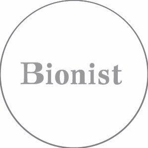 Bionist(ビオニスト)公式 @bionist_japan