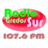 Radio_GredosSur avatar