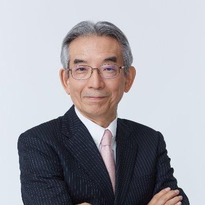 Toshiyuki Takamiya 高宮利行 (@TakamiyaToshi) | Twitter