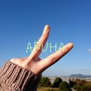 ars_aruha