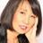 Ting-Foon Chik twitter profile