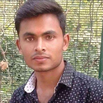 Yaduvansi Manish