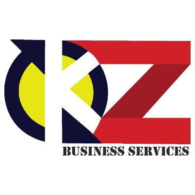 Kaizen Business Services