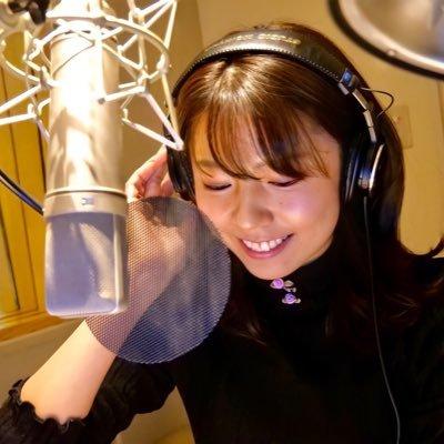 Mariko Nakamura(中村麻里子)=
