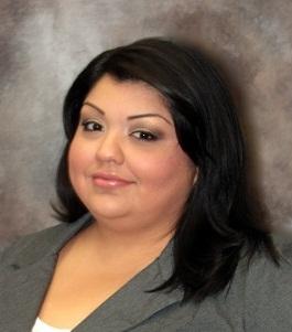 Vanessa Rosales Reovanessa Twitter
