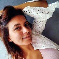 Yamila Vidal ( @Yamila_vida ) Twitter Profile