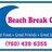 beachbreakcafe