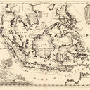 Spratly Islands News
