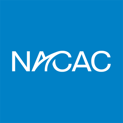 One of the largest membership associations in higher education, with 25,000+ members dedicated to making college accessible to all. #NACAC