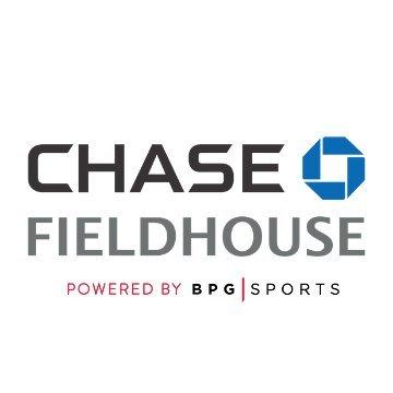Restaurants near Chase Fieldhouse