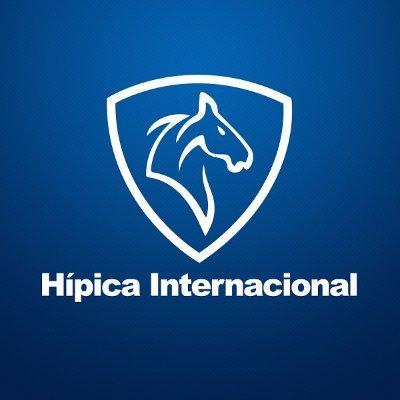 hipicainternacional periscope profile