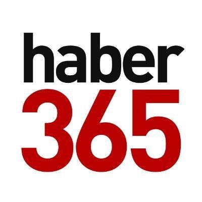 @haber365gundem twitter profile photo